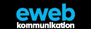 EWEB kommunikation