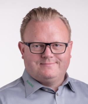 Morten Aavang